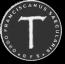 ofs emblem