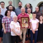 Slovakia Chapter Elects