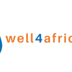 'Wells 4 Africa' Provides Water in Uganda