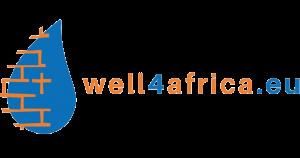 Well4Africa logo