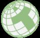 YouFra logo