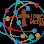 OFM JPIC logo