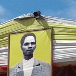 Secular Franciscan is beatified – School teacher Lucien Botovasoa of Madagascar