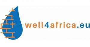 Well4Africa.eu logo