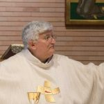 Friar Marco Appointed Archbishop of Genoa
