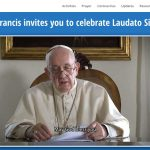 Laudato Si Week (May 16-24)