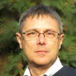 Tibor Kauser