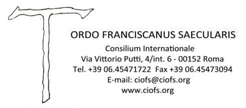 CIOFS logo