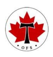 logo Canada OFS
