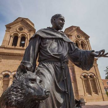 St-Francis-and-wolf-49219-500px